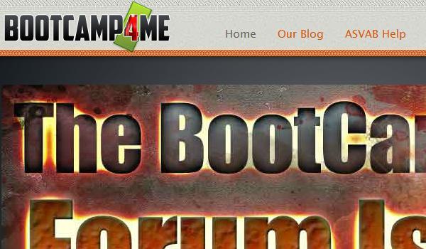 BootCamp4Me