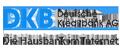 DKB beste Direktbank