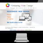 monitor-kimberley-webdesign.png