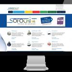 monitor-la-societe-sofochim-noshadow.png