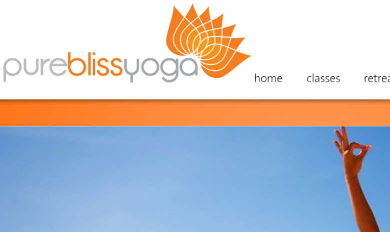 Pure Bliss Yoga