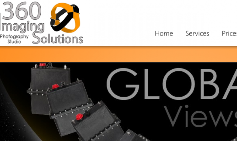 360 Imaging Solutions